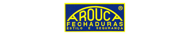 Arouca Metalurgica